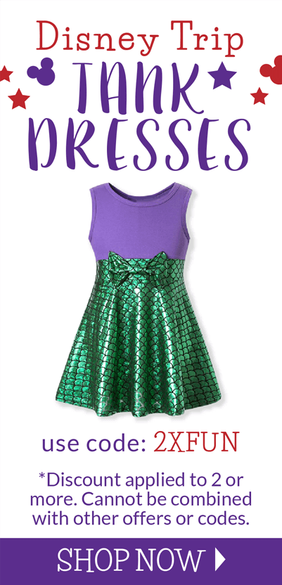 fb3ab60e4 Welcome to LittleDressUpShop.com - Quality Boys and Girls Dress Ups ...
