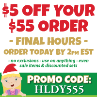 Holiday Specials on Dress Ups and Costumes at LittleDressUpShop.com