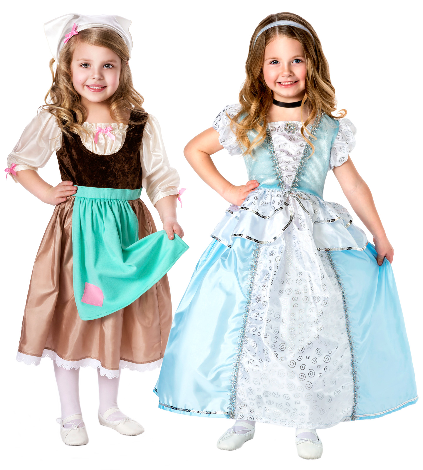 dress up sets for your kids