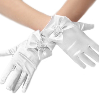 how to tell what size glove you wear
