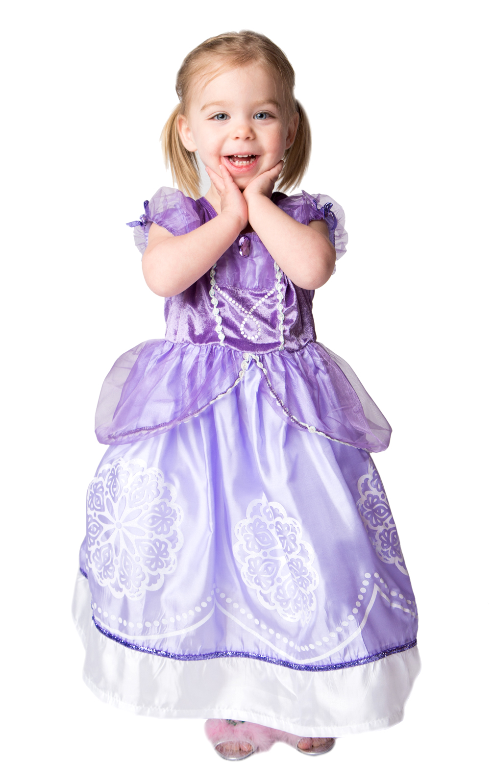 princess dresses for toddlers, OFF 4%,Buy!